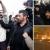La guerra che viene/1: Le porte dell'Inferno si sono dischiuse a Bagdad