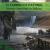 Tolkien 2019: i mostri, gli eroi, i critici colpiscono ancora