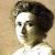 Rosa Luxemburg e la rivoluzione impossibile