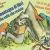 Una montagna di libri nella valle che resiste. Quinta edizione. Val Susa, giugno 2016