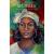 Mujeres. Frammenti di vita dal cuore dei Caraibi