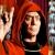 Biancaneve e le sette (nane). Prolegomeni al sect cinema (II)