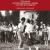 Una storia orale del folk revival italiano degli ultimi decenni (e un cd tutto da ascoltare)
