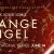Strange Angel: Lo strano angelo John Whiteside Parsons