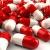 Macchina diagnostica, agenzie della salute sovranazionali e campagna per l'abolizione delle fasce di contenzione