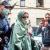 Aisha, Pasqualino e lo scontro di civiltà