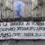 Dallo sgombero dell'Asilo alla resistenza generale. Salvini arriviamo!
