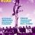 Cronaca di una settimana intergalattica alla Zad di Notre-Dame-des-Landes