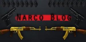 Blog narco_blog
