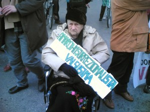 Manifestazione-NO-TAV-anarco-insurrezionalista-valsusina-2