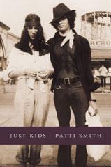 Patti_just-kids