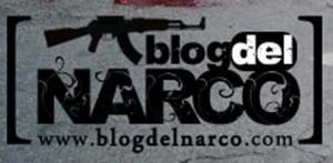 Mexico Narco Blog