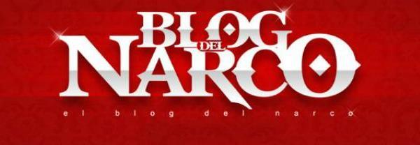 blog_del_narco_media