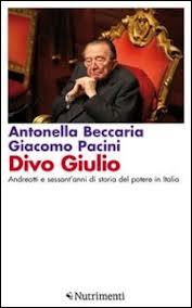 divo_giulio