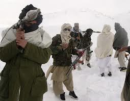 afgha_guerrilla