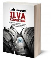 ilva_campetti