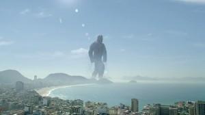 o gigante 2