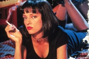 -pulp-fiction-