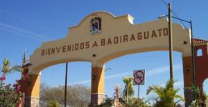 badiraguato2