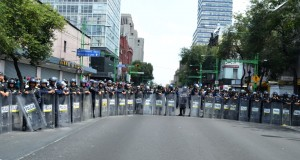 Marcha 1S Mex DF 113 (Medium)