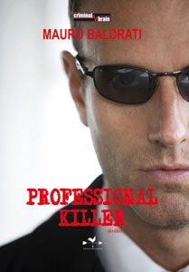 cover_professional-killer_R