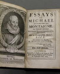 montaigne_essays