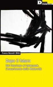 Bifo_futuro
