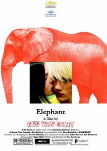 Elephant_movie