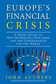Europe_financial_crisis