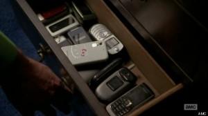 GOODMAN-PHONES