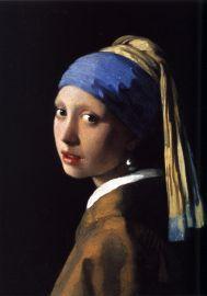 Vermeer_original