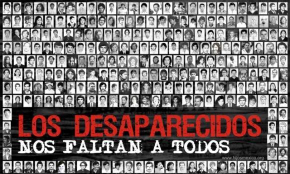http://www.carmillaonline.com/wp-content/uploads/2013/10/desaparecidos.jpg
