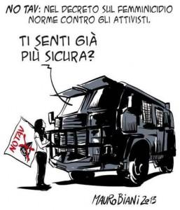 femminicidio_no_tav