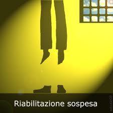 riabilitazione_sospesa