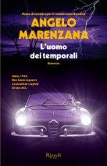 Marenzana