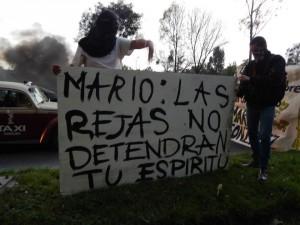 Mario libre 1