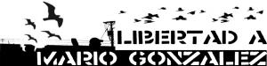 Mario libre 3
