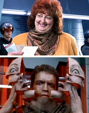 Total-Recall (2)