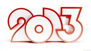 2013-