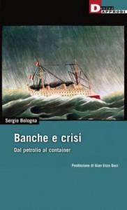 banche_crisi