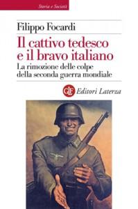 Il_cattivo_tedesco_e_il_bravo_italiano