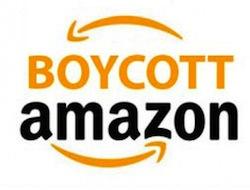 boycott-amazon-300x279 copy