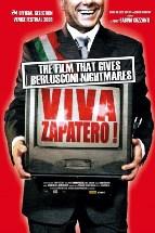 DDV5709 Viva Zapatero