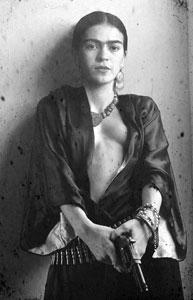 Kahlo2
