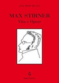 MaxStirner