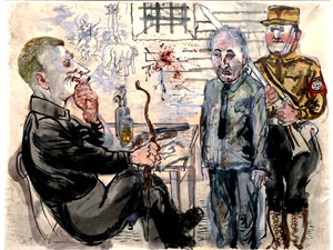 george_grosz_023_interrogat