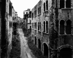 Beirut-Basilico