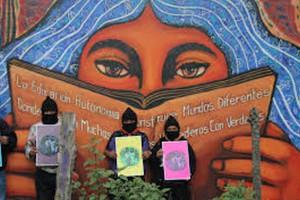Chiapas Escuelas-zapatistas