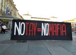 NO-TAV_NO-MAFIA