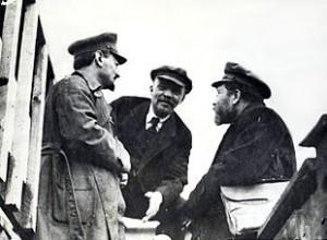 Trotsky_Lenin_Kamenev